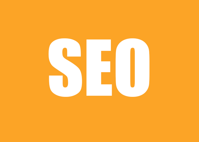 Signs SEO services